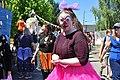 2015 Fremont Solstice parade - preparation 05 (19280668115).jpg