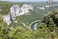 2015 Gorges de l'Ardèche 1.jpg