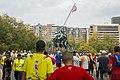 2015 Marine Corps Marathon 151025-M-YC276-069.jpg