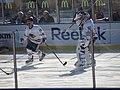 2015 NHL Winter Classic IMG 7876 (16295376996).jpg