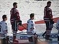 2015 NHL Winter Classic IMG 7961 (15701374493).jpg