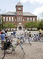 2015 Olde Tyme Architectural Bicycle Ride.jpg