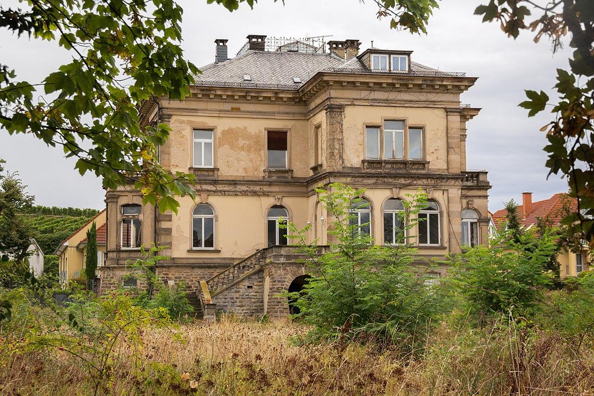 Hotel Villa Des Anges Sainte Maxime Bilan