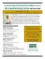 2015 Winter Road Show ~ SD Grassland Coalition (23590101205).jpg