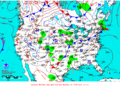 2016-04-19 Surface Weather Map NOAA.png