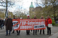 2016-04-23 Anti-TTIP-Demonstration in Hannover, (10192).jpg
