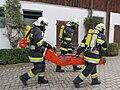 2016-10-08 Bezirksübergreifende Übung im Schwabeck, Frankenfels (12).jpg
