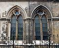 2016-Maastricht, St Servaasklooster, kapel & sacristie kruisgang 04.jpg