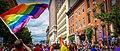 2016.06.17 Baltimore Pride, Baltimore, MD USA 6735 (34540622424).jpg
