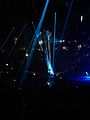 20160127 Muse at Brooklyn - Drones Tour12.jpg