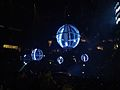 20160127 Muse at Brooklyn - Drones Tour4.jpg