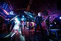 20160130 Bochum Megaherz Erdwärts Tour Megaherz 0013.jpg