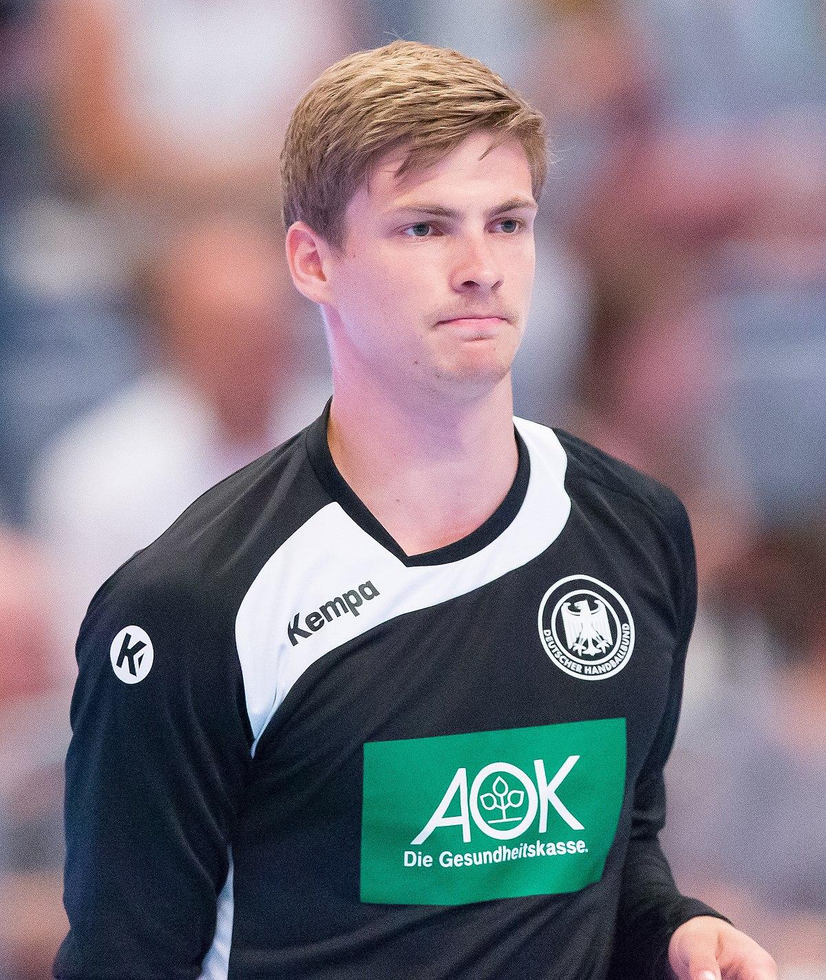 Dkb We Have A Stream: DKB Handball Bundesliga
