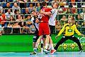 2016160193727 2016-06-08 Handball Deutschland vs Russland - Sven - 1D X - 0430 - DV3P0573 mod.jpg