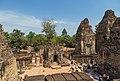 2016 Angkor, Pre Rup (25).jpg