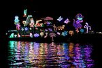 2016 Newport Beach Boat Parade 9 by D Ramey Logan.jpg