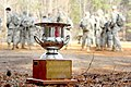 2016 North Carolina National Guard Sapper Stakes Competition 160305-Z-RO456-001.jpg
