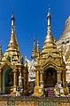 2016 Rangun, Pagoda Szwedagon (038).jpg