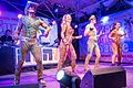 2016 Super Sommer Sause - Vengaboys - by 2eight - 8SC1123.jpg