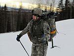 2016 US Army Alaska Winter Games 160127-A-CP861-246.jpg