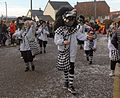 2017-01-29 14-56-57 carnaval-Guewenheim.jpg