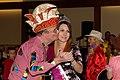 2017-01-29 16-11-27 carnaval-Guewenheim.jpg
