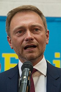 2017-05-14 NRW Landtagswahl by Olaf Kosinsky-116.jpg