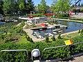 2017-07-04 Legoland Deutschland Günzburg (145).jpg
