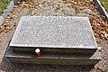 2017-07-14 GuentherZ (61) Enns Friedhof Enns-Lorch Soldatenfriedhof deutsch.jpg