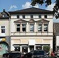 2017-09-03 Hauptstraße 86 Essen-Kettwig (NRW).jpg