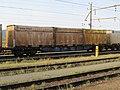 2017-09-08 (109) 31 55 4575 023-6 at Bahnhof Ybbs an der Donau.jpg