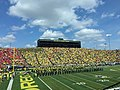 2017-09-09 Oregon Ducks vs. Nebraska Cornhuskers 20.jpg