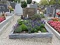 2017-09-10 Friedhof St. Georgen an der Leys (141).jpg