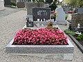 2017-09-10 Friedhof St. Georgen an der Leys (142).jpg