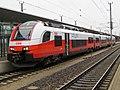 2017-09-12 (185) ÖBB 4744 503 at Bahnhof St. Pölten, Austria.jpg