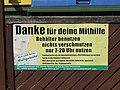 2017-09-21 (191) Bahnhof Greinsfurth.jpg