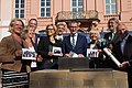 2017-10-17 Grundsteinlegung Landtag Rheinland-Pfalz by Olaf Kosinsky-44.jpg