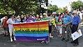 2017 Capital Pride (Washington, D.C.) - 001.jpg