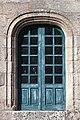 2017 Mosteiro de Oseira-45.jpg