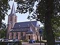 2017 Sint Willibrorduskerk (Vilsteren).jpg