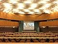 2017 UN Geneva Open Room XIX 01.jpg