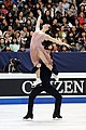 2017 Worlds - Tessa Virtue and Scott Moir - 16.jpg