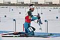 2018-01-06 IBU Biathlon World Cup Oberhof 2018 - Pursuit Men 55.jpg
