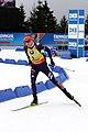 2018-01-06 IBU Biathlon World Cup Oberhof 2018 - Pursuit Women 105.jpg