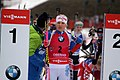 2018-01-06 IBU Biathlon World Cup Oberhof 2018 - Pursuit Women 49.jpg