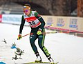 2018-01-13 FIS-Skiweltcup Dresden 2018 (Prolog Frauen) by Sandro Halank–093.jpg
