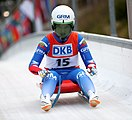 2018-02-02 Junior World Championships Luge Altenberg 2018 – Female by Sandro Halank–036.jpg