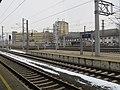 2018-02-09 (142) Frankenfels - Südböhmen.jpg