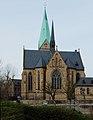 2018-02-17 Propstei St. Gertrud von Brabant, Bochum (NRW).jpg