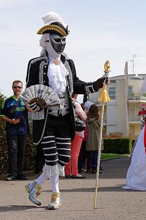 2018-04-15 15-21-57 carnaval-venitien-hericourt.jpg